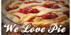 we_love_pie2
